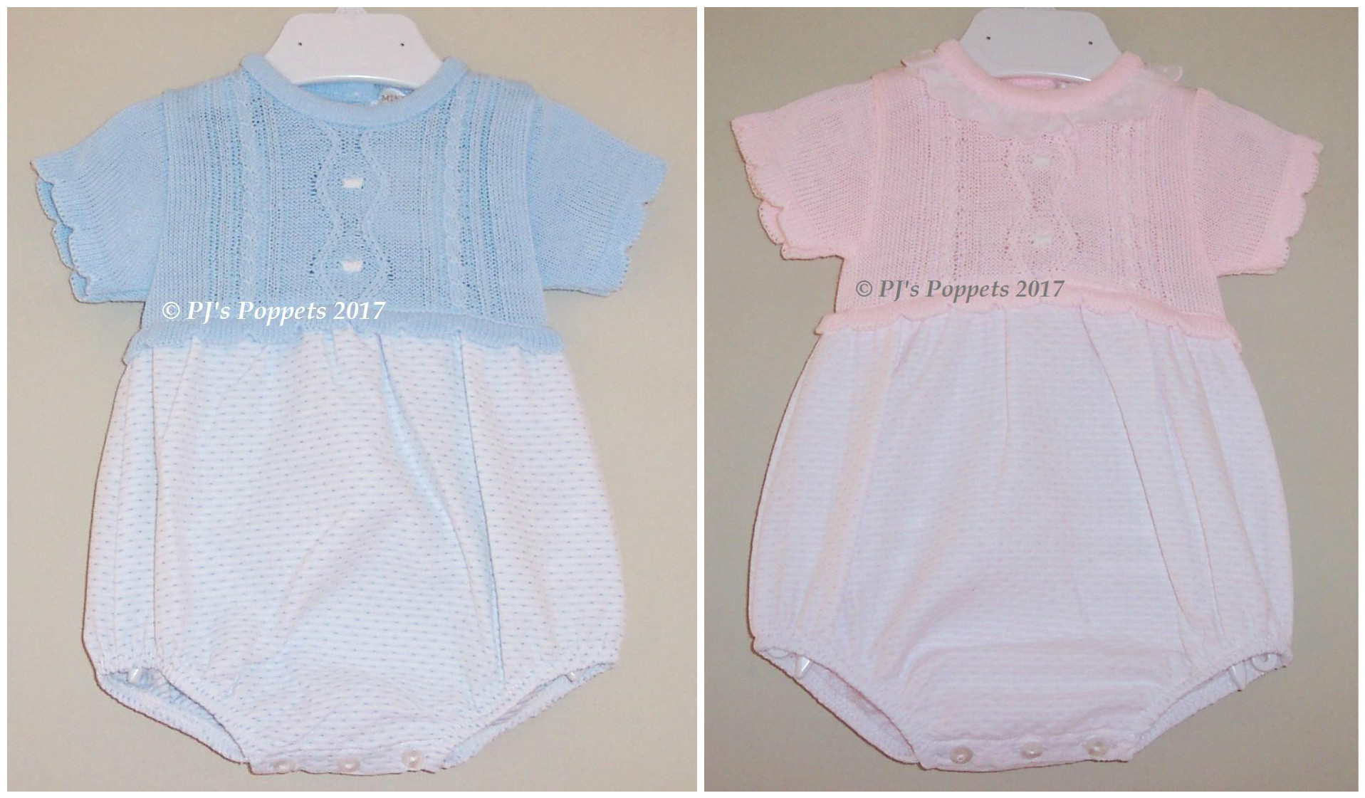 PJ s Poppets Baby Socks Baby Shoes Baby Tights Baby forters